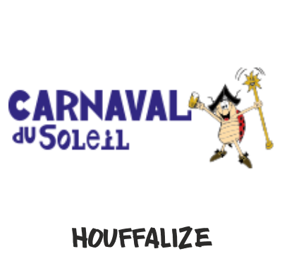 Carnaval Houffalize